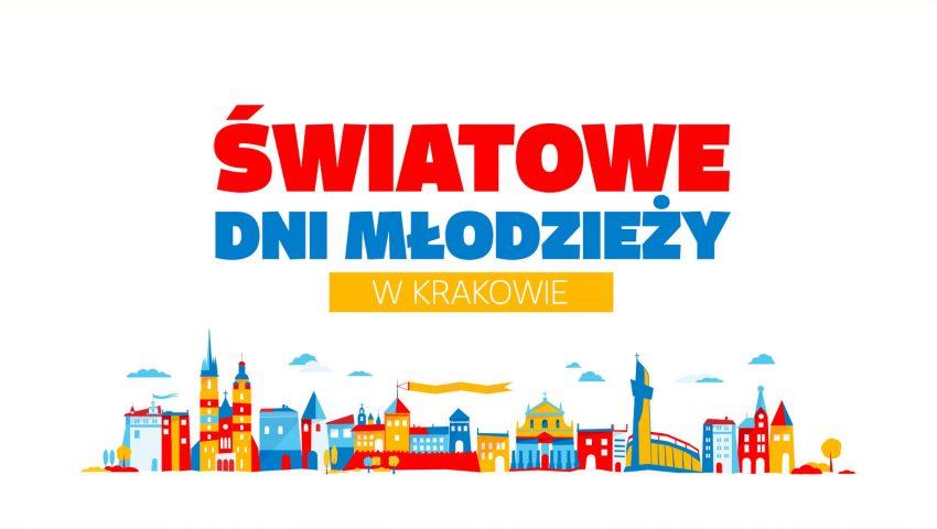 sdm_krakow_konkursy