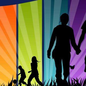studium_teologi_rodziny