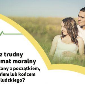 poradnia_poradnia_bioetyczna_zdjecie