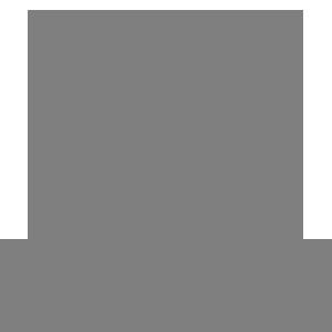 Świętej Katarzyny (Czechowice-Dziedzice)