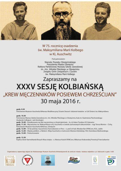 sesja_kolbianska_plakat