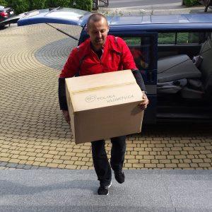 wielkie_pakowanie_7