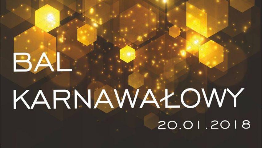 Najnowsze wiadomoci - Results from #300 - Wadowice trendinfo.club