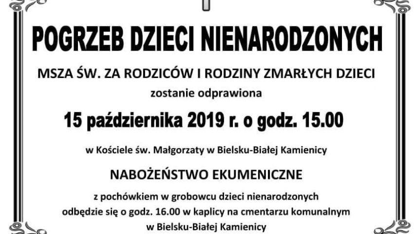 Darmowe randki bielsko - Glob