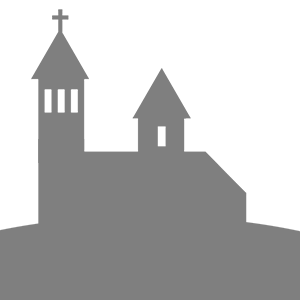 Opatrzności Bożej (Ligota)