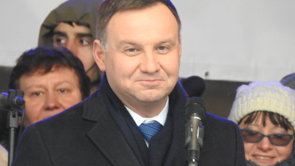 cieszyn_krolowie-129