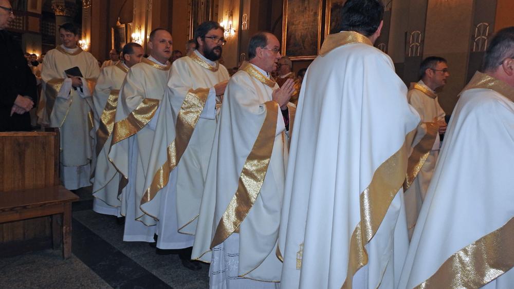 episkopi-005