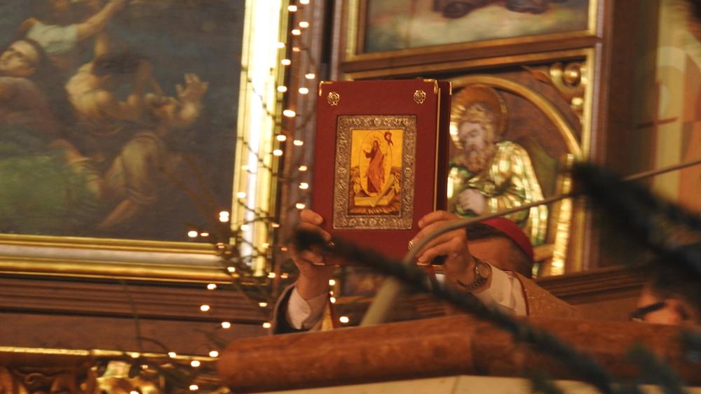 episkopi-022