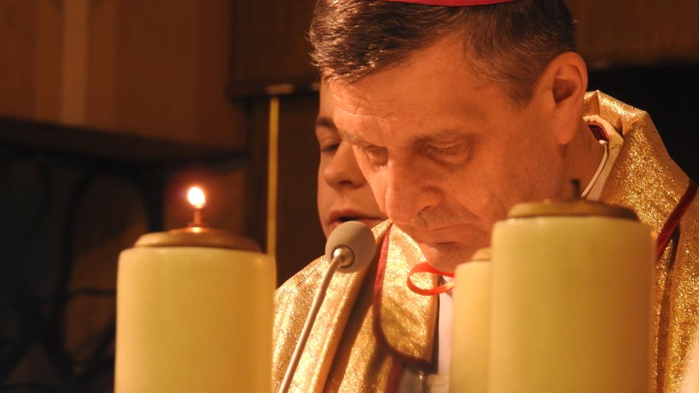 episkopi-041