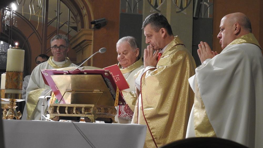 episkopi-051