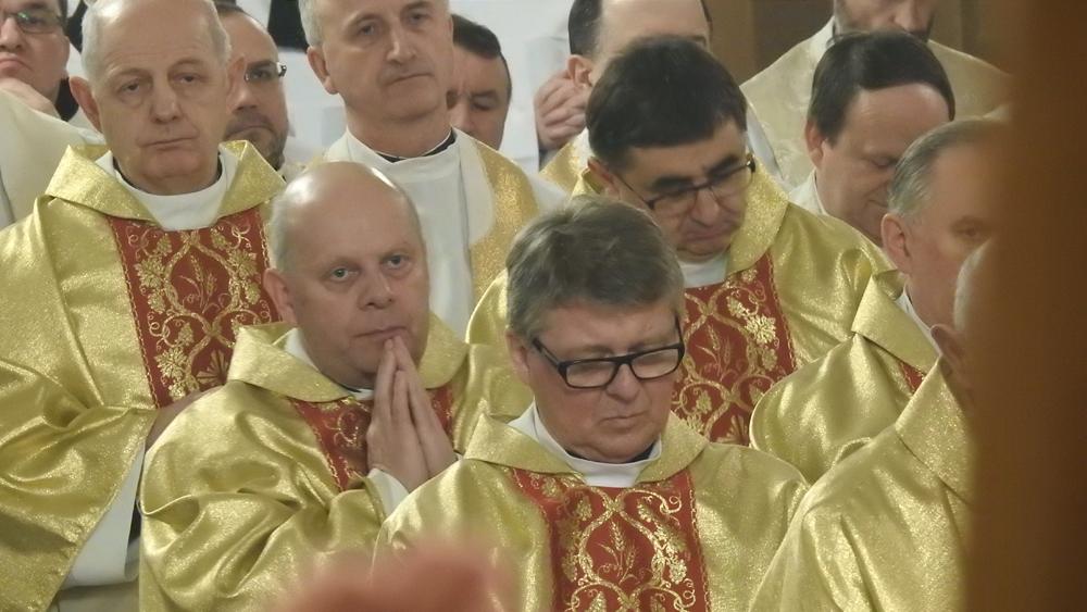 episkopi-079