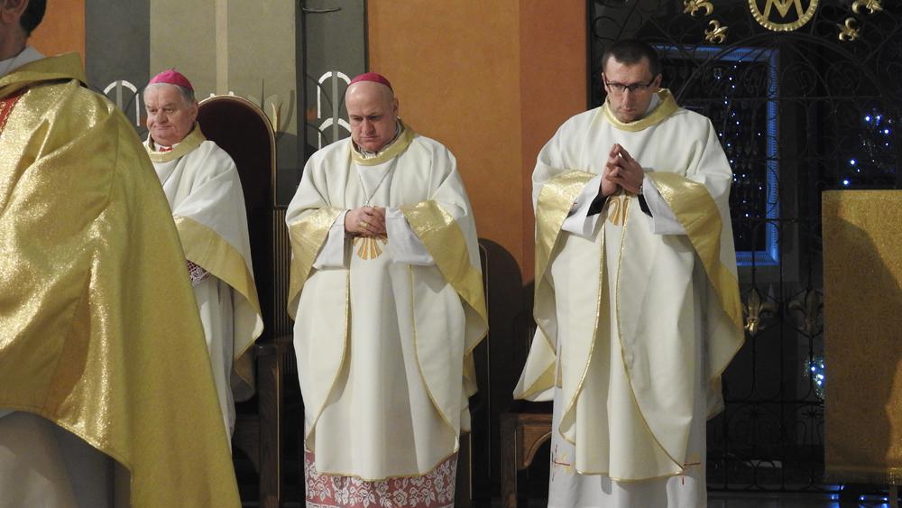 episkopi-081