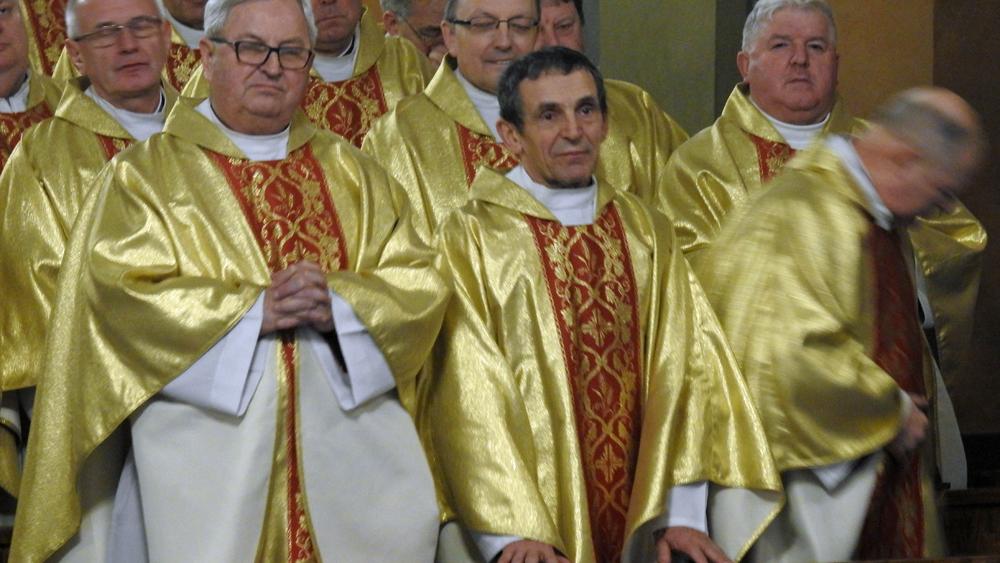 episkopi-094